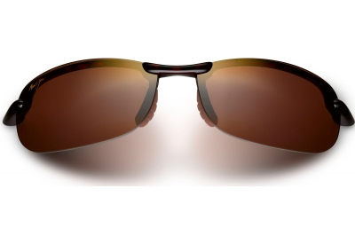 Maui Jim - H405-10 - Sunglasses