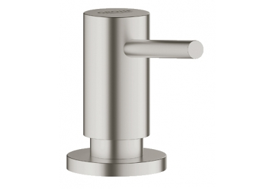 GROHE - 40535DC0 - Faucets
