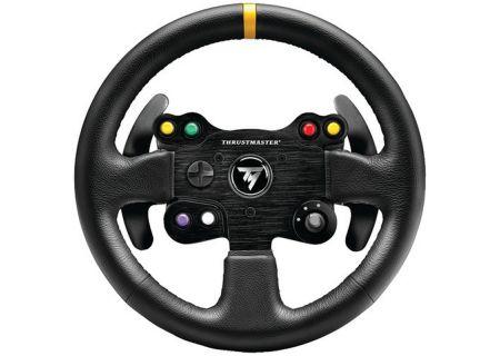 Thrustmaster TM Leather 28 GT Wheel Add-On - 4060057