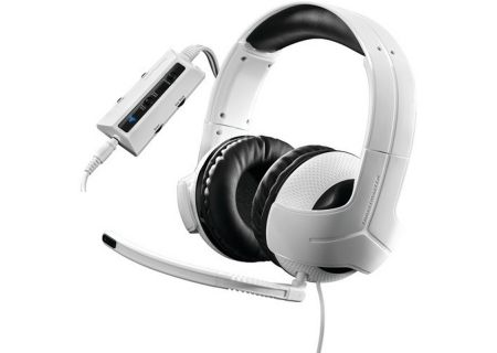 Thrustmaster Y-300CPX Universal Gaming Headset - 4060077