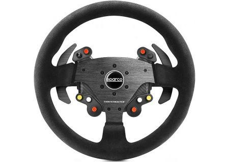 Thrustmaster Sparco R383 Mod Add-On Rally Wheel - 4060085