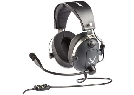 Thrustmaster T.Flight Gaming Headset (US Air Force Edition) - 4060104