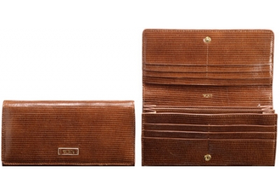 Tumi - 41601 - Womens Wallets