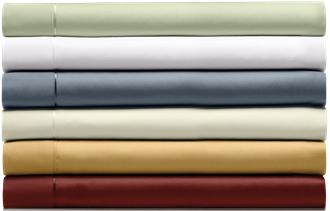 Tempurpedic Sheets found in: Tempur-Pedic Thread Count Pima Cotton Sheet Set, Tempur-Pedic Thread Count Egyptian Cotton Sheet Set, Tempur-Pedic Thread Count Egyption Cotton Pillowcase Pair, Clearance Tempur-Pedic