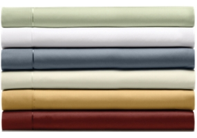 Tempur-Pedic - 40606380 - Bed Sheets & Bed Pillows