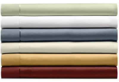 Tempur-Pedic - 40606375 - Bed Sheets & Pillow Cases