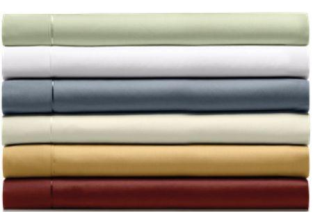 Tempur-Pedic - 40606360 - Bed Sheets & Pillow Cases
