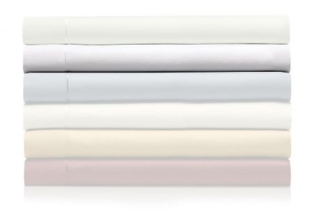 Tempur-Pedic - 40606420 - Bed Sheets & Pillow Cases