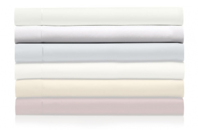 Tempur-Pedic - 40606450 - Bed Sheets & Pillow Cases