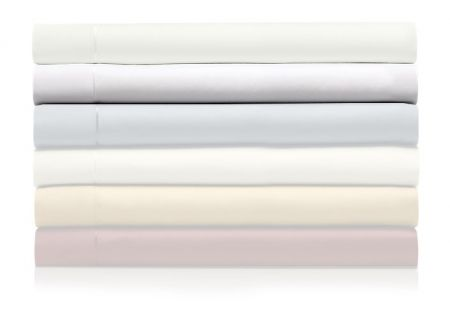 Tempur-Pedic - 40606475 - Bed Sheets & Pillow Cases