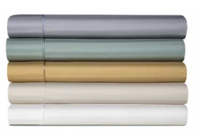Tempur-Pedic - 40607120 - Bed Sheets & Bed Pillows