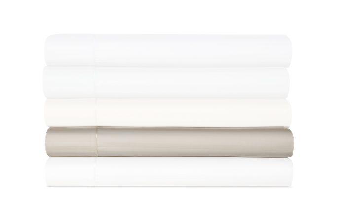 Tempur Pedic Cotton 420ct Queen Sheet Set 40607250