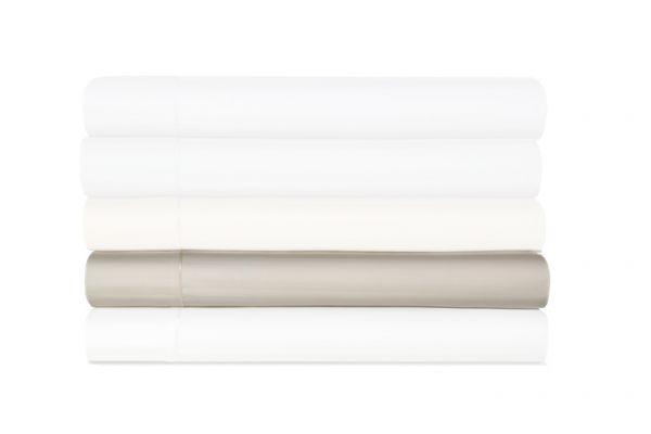 Tempur-Pedic Egyptian Cotton 420 Count Champagne Queen Sheet Set - 40607250