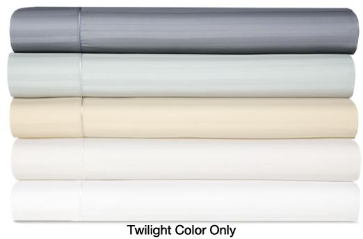 Tempur Pedic Cotton 420ct Split King Sheet Set 40607575