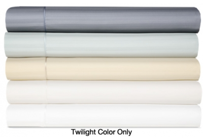 Tempur-Pedic - 40607560 - Bed Sheets & Pillow Cases