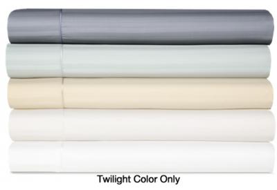 Tempur Pedic Egyptian Cotton 420ct Queen Sheets 40607550