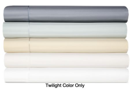 Tempur-Pedic Egyptian Cotton 420 Count Twilight California King Sheet Set - 40607580