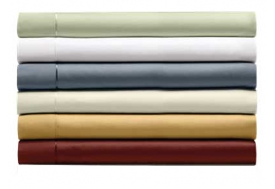Tempur-Pedic - 40610170 - Bed Sheets & Pillow Cases