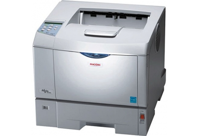 Ricoh - 406632 - Printers & Scanners