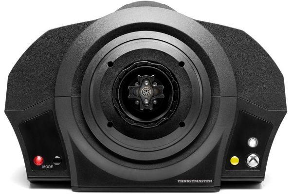Large image of Thrustmaster Xbox One /PC TX Servo Base - 4069010