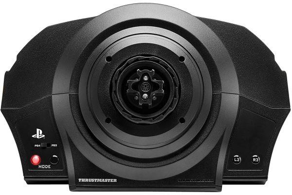 Large image of Thrustmaster PlayStation 4/ PlayStation 3/ PC T300RS Servo Base - 4069011