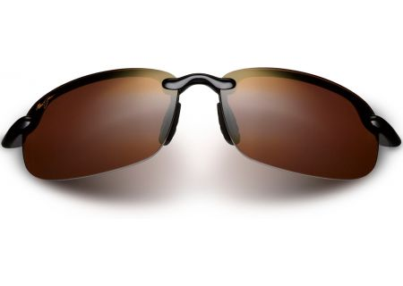 Maui Jim - H407-02 - Sunglasses