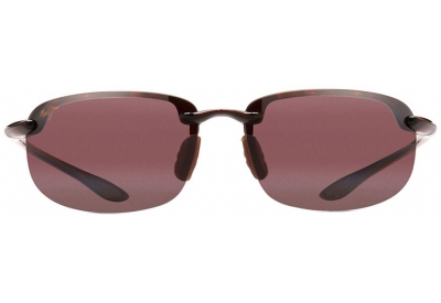 Maui Jim - R407-10 - Sunglasses