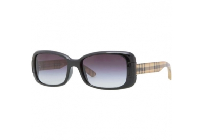 Burberry - 4087 30018G  - Sunglasses
