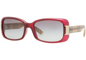 Burberry - 4087 301411  - Sunglasses