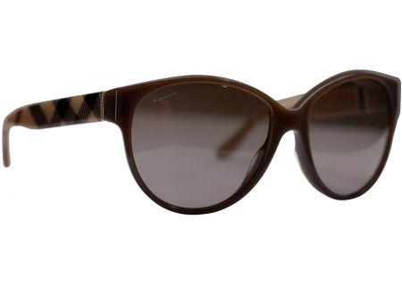 Burberry - 4088M 3237/13 - Sunglasses