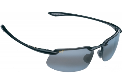 Maui Jim - 409-02 - Sunglasses