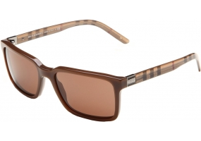 Burberry - 4097 323773 - Sunglasses