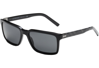 Burberry - 4097 324187 - Sunglasses
