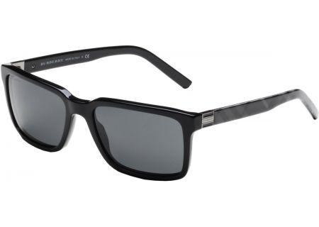 Burberry - 4097 324187 - Sunglasses