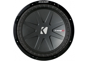 Kicker - 40CWR82 - Car Subwoofers