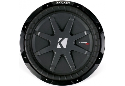 Kicker - 40CWRT102 - Car Subwoofers