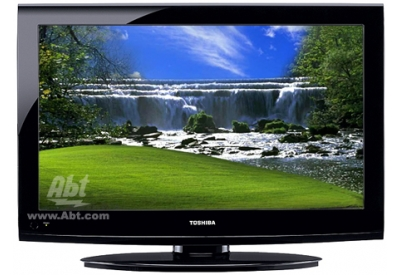 Toshiba - 40FT2U - LCD TV