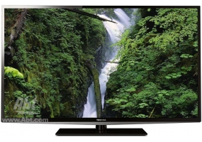 Toshiba - 50L5200U - LED TV