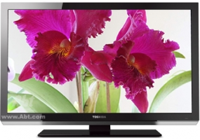 Toshiba - 55SL412U - LED TV