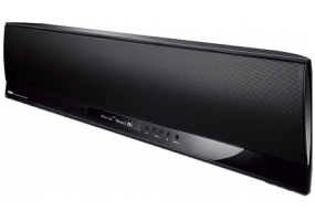 Yamaha - YSP4100BL - Soundbar Speakers