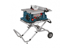 Bosch Tools - 4100-09 - Power Saws and Woodworking