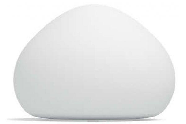 Philips Hue White Ambiance Wellner Table Lamp - 4100531U7