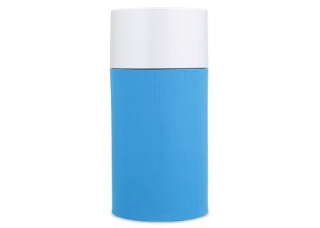 Blueair - 411PACF101435 - Air Purifiers
