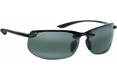 Maui Jim - 412-02 - Sunglasses