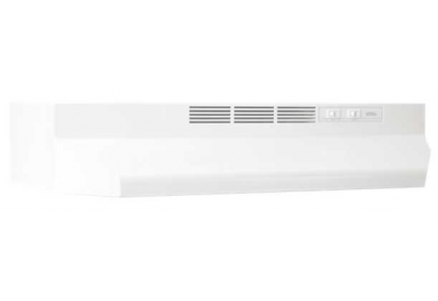 Broan - 413001 - Wall Hoods