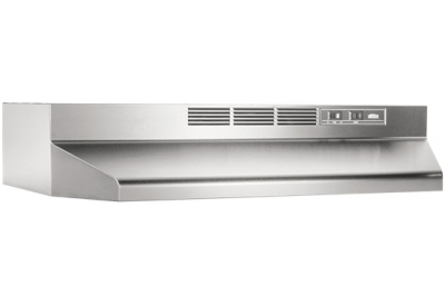 Broan - 413004 - Wall Hoods