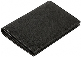 Tumi - 41351 - Women's Wallets