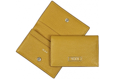 Tumi - 41351YEL - Women's Wallets