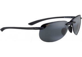 Maui Jim - 414-02 - Sunglasses