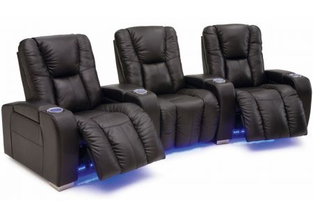 Palliser - 41402MEDIA - Home Theater Seating